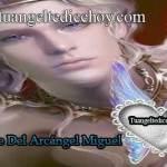 """MENSAJE DEL ARCÁNGEL MIGUEL PARA HOY 29 DE SEPTIEMBRE """"MI AMOR"""" mensaje del arcángel miguel, canalización con el arcángel miguel, todo sobre san miguel, el ángel del rayo azul, quien como dios, te dice tu ángel, rituales angelicales, el tarot de los ángeles, ángeles y arcángeles, la voz de los ángeles, comunicándote con tu ángel, comunicando con los ángeles, los ángeles y sus mensajes para hoy, cada día un mensaje para ti, ángel del día gratis, MENSAJE DE LOS ÁNGELES EN VÍDEO, lo que me dicen los ángeles hoy, quiero saber sobre los ángeles, el rayo azul, espada azul de san miguel"""