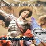 """MENSAJE DEL ARCÁNGEL MIGUEL PARA HOY 17 DE SEPTIEMBRE """"TRIUNFAR"""" mensaje del arcángel miguel, canalización con el arcángel miguel, todo sobre san miguel, el ángel del rayo azul, quien como dios, te dice tu ángel, rituales angelicales, el tarot de los ángeles, ángeles y arcángeles, la voz de los ángeles, comunicándote con tu ángel, comunicando con los ángeles, los ángeles y sus mensajes para hoy, cada día un mensaje para ti, ángel del día gratis, MENSAJE DE LOS ÁNGELES EN VÍDEO, lo que me dicen los ángeles hoy, quiero saber sobre los ángeles, el rayo azul, espada azul de san miguel"""