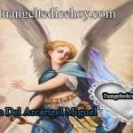 """MENSAJE DEL ARCÁNGEL MIGUEL PARA HOY 05 DE OCTUBRE """"ESTAMOS MUY CERCA"""" mensaje del arcángel miguel, canalización con el arcángel miguel, todo sobre san miguel, el ángel del rayo azul, quien como dios, te dice tu ángel, rituales angelicales, el tarot de los ángeles, ángeles y arcángeles, la voz de los ángeles, comunicándote con tu ángel, comunicando con los ángeles, los ángeles y sus mensajes para hoy, cada día un mensaje para ti, ángel del día gratis, MENSAJE DE LOS ÁNGELES EN VÍDEO, lo que me dicen los ángeles hoy, quiero saber sobre los ángeles, el rayo azul, espada azul de san miguel"""