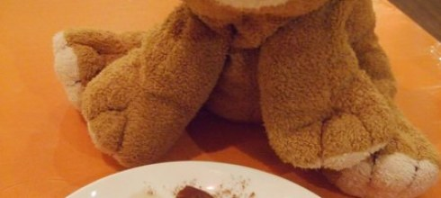 味蕾喜歡你:柏夏瓦cafe (酒.輕食.咖啡)