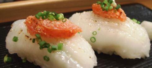 味蕾最愛你:游壽司四訪
