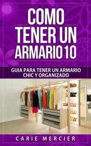 COMO_TENER_UN_ARMARIO_10