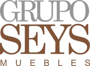 Muebles Grupo Seys de Lucena, Córdoba, mueble macizo de madera de pino estilo rústico y romántico