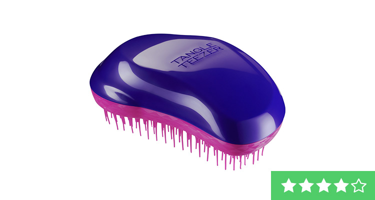 brosse-tangle-teezer-test-produit