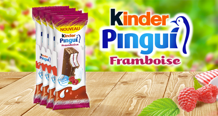echantillons-gratuits-kinder-pingui-framboise-02