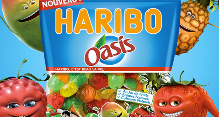 haribo-oasis-test-produit-01