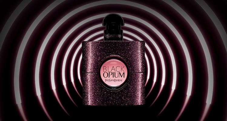 echantillons-gratuits-parfum-black-opium-yves-saint-laurent-01