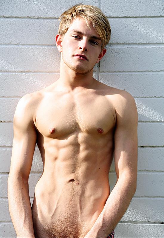 Gay Stars  Pornstars  Amateur Models  Gay Men  Bios  Page 4  Daddyhuntcom