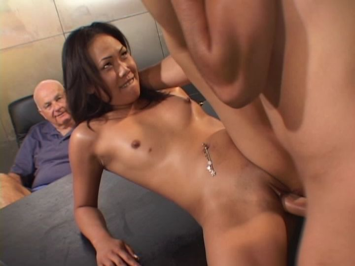Japanese Wife Fuck Other