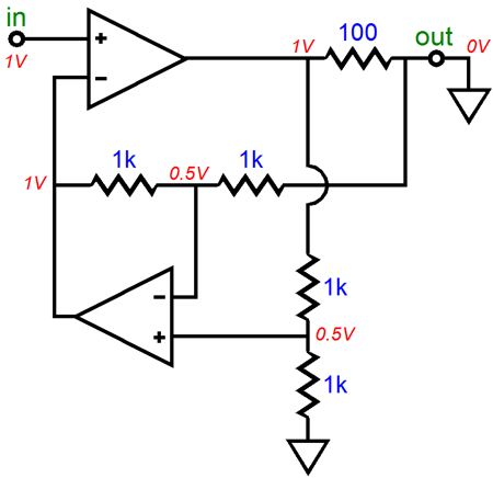 Wiring A Line Voltage Thermostat Totaline Thermostat