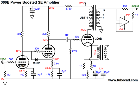 Rockford Fosgate Speaker Wiring Diagram For Lifier