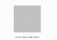 iluzii0005