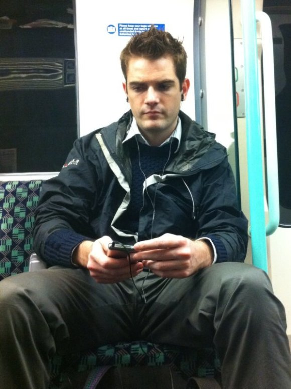 Waterloo & Fitty - TubeCrush.net