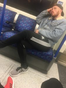 Gay Hot Male Tube