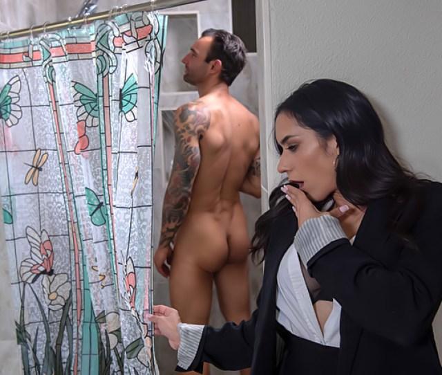 E  B Rent A Pornstar The Wedding Planner Part  Tia Cyrus