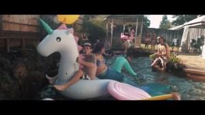 Doing My Thang - Tyler Kidd (Official Music Video)