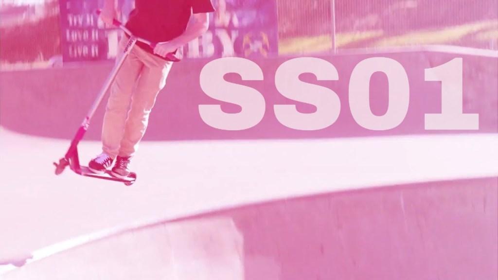Skateboarding Saturdays 01 | Cameron Park Skatepark