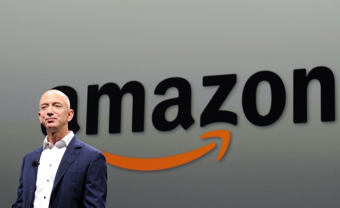Amazon Launches YouTube-Like 'Video Direct' Service