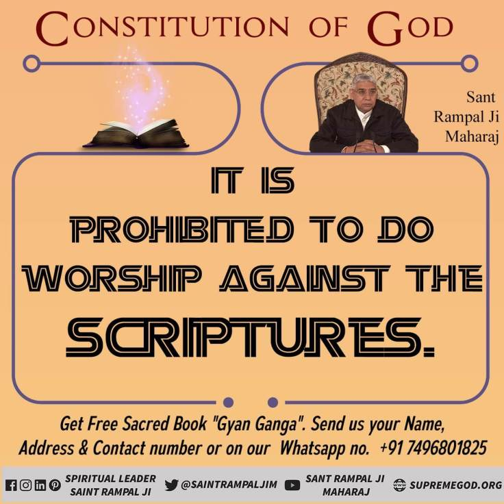 God Constitution eng (35)
