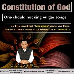 God Constitution eng (58)