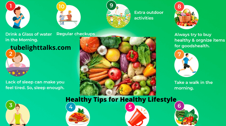 Healthy-Tips-for-Healthy-Lifestyle-2020-tube-light-talks