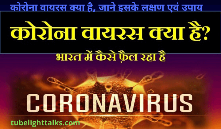 what-is-Coronavirus-hindi-images-Symptoms-Treatment-india
