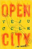 Teju Cole - Open City