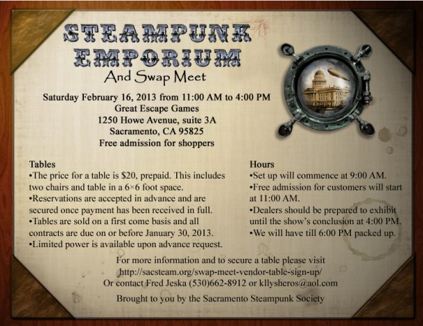 Vendor-Flyer-Steampunk-Swap-Meet