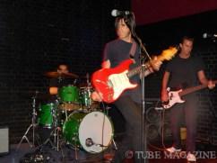 GTM rocked the night Photo by Ryan Stewart