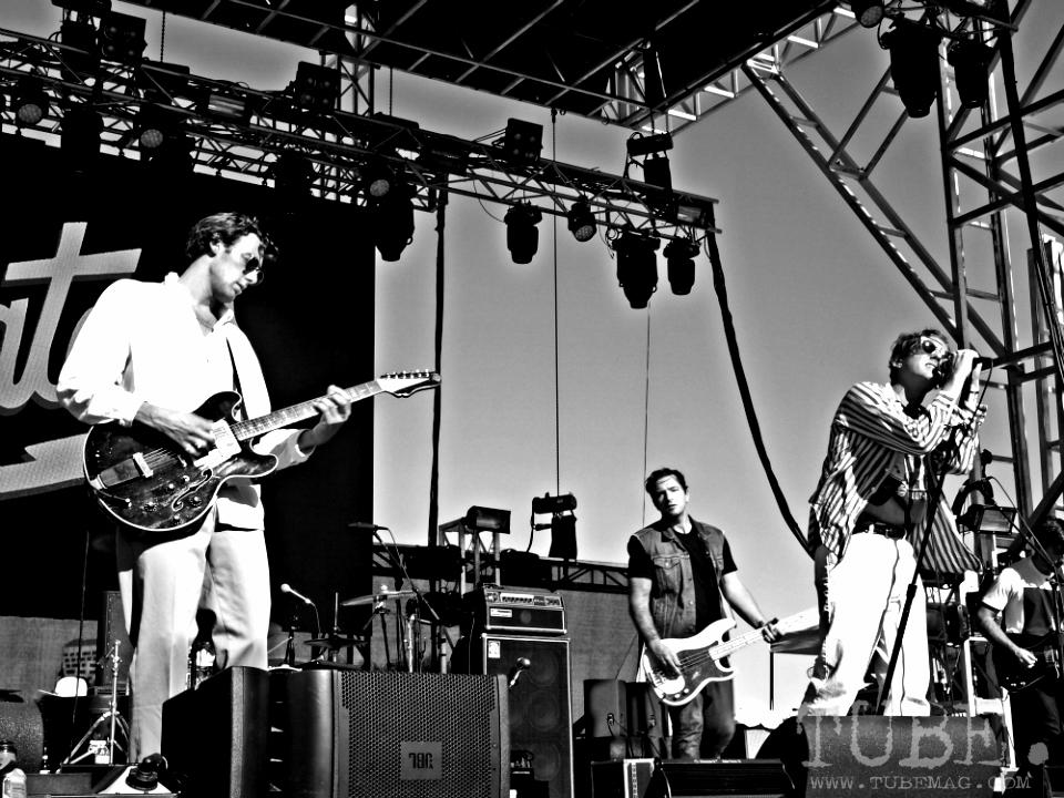 Sacramento TBD Fest 2014. SKATERS. Photo Sarah Elliott