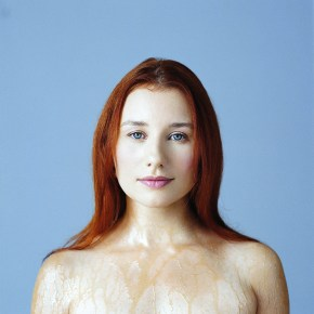 Hear: Tori Amos Remastered