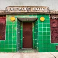 Biltmore Hotel by Martin Christian