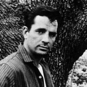 The 2015 Jack Kerouac Poetry Contest.