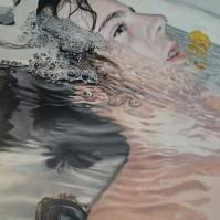 Untitled by Linnea Strid