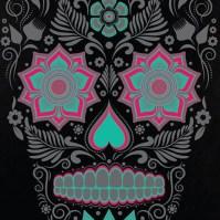 Design by Maldicion