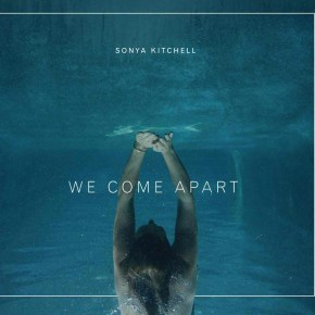 Listen: We Come Apart in Mexico