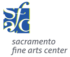 sac fine art open mic