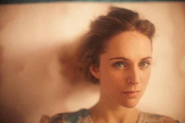 Agnes Obel. Photo: Alex Bruel Flagstad