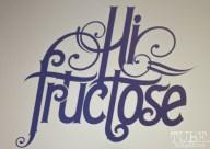 High Fructose, Art Mix Crocker-Con, Crocker Art Museum, Sacramento, CA, September 14, 2017, Photo by Dan Tyree