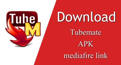 tubemate apk free download latest version