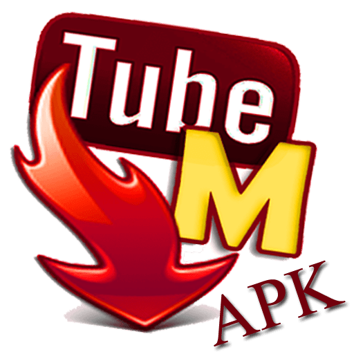 IS it Safe TubeMate Youtube downloader Apk For Android