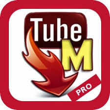 TubeMate Pro APK Download (AdsFree)