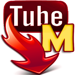 tubemate 2.2.6 free download