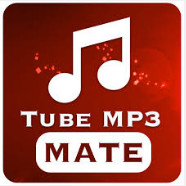 How to download MP3 file in Tubemate