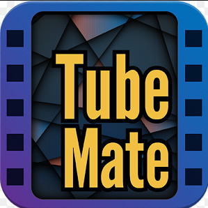 How to download video in tubemate
