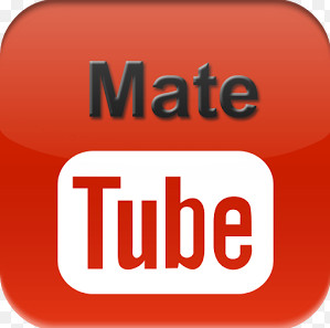 How to install Tubemate app