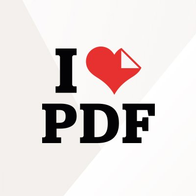 IlovePDf APK For Android – PDF Editor & Reader Download