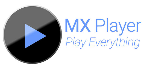 MX Player Download APK For Android Free – MAX Player