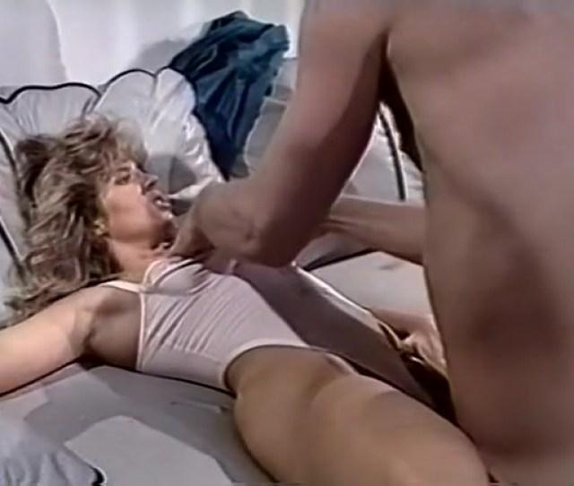English Porn Movies Vintage