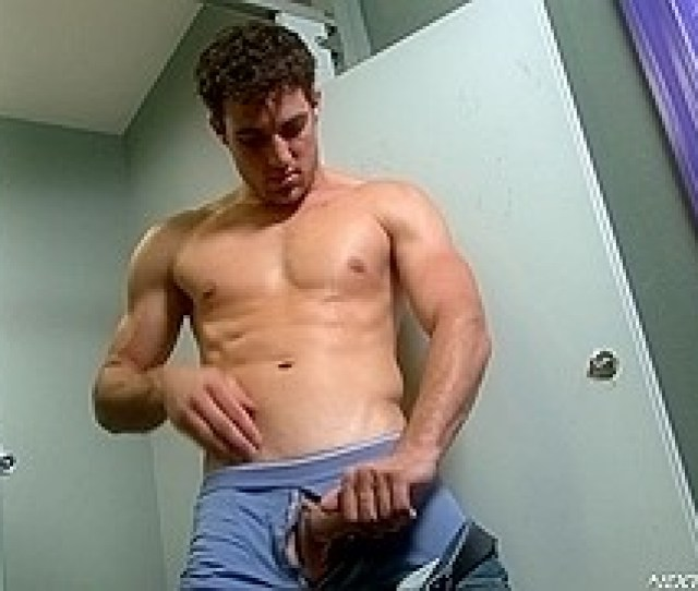 Hunkssolo Malegay  C B Nextdoormale Video Jack King